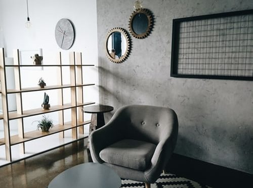 Find loungemøbler som samler venner og familie
