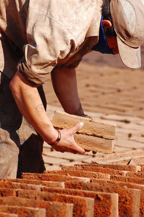 Renovere dit hus og tilføj værdi til din ejendom