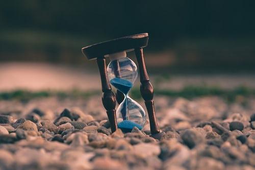 Sådan kan du bruge tidsregistrering til at tracke varer